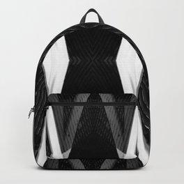 A New Babylon Backpack