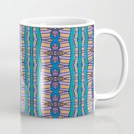 Conspicuous Consumption Coffee Mug