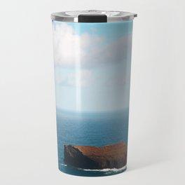 Islet Travel Mug