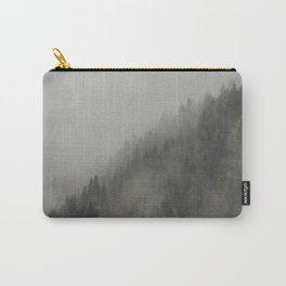 Take me home - Landscape Photography Carry-All Pouch