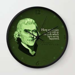 How Much Pain Have Cost Us Wall Clock