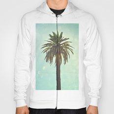 California Palm Hoody