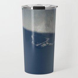 150803-9933b Travel Mug