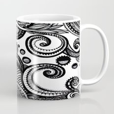 Mania Mug