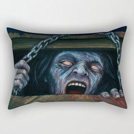 THE EVIL DEAD Rectangular Pillow