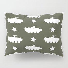 M1126 Stryker Pattern Pillow Sham