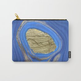 Perisse Carry-All Pouch