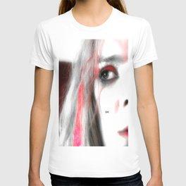 Tales Of Karla... T-shirt