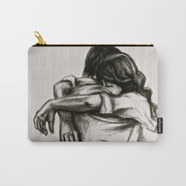 Cherish Carry-All Pouch