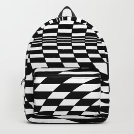 Riley 2 Backpack