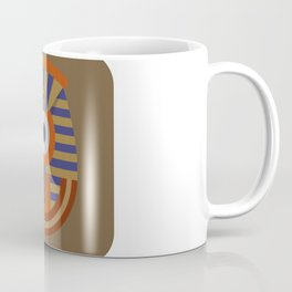 tutan.ojón Coffee Mug