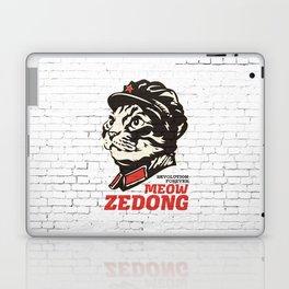OBEY ME Laptop & iPad Skin