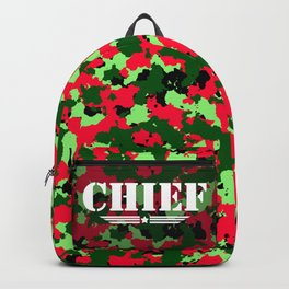 Chief 1 Backpack