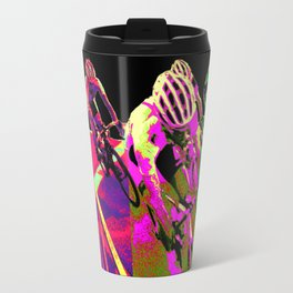 Zombie Breakaway Travel Mug