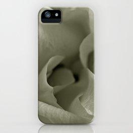 'WAVE' iPhone Case