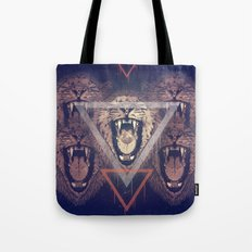 a moon for breakfast (variant) Tote Bag