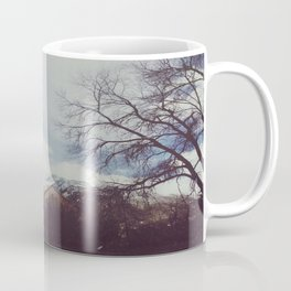 Little Marriages Coffee Mug