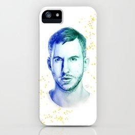 CH iPhone Case