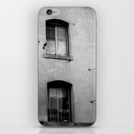 China Windows iPhone Skin