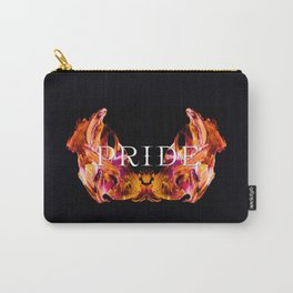 The Seven deadly Sins - PRIDE Carry-All Pouch