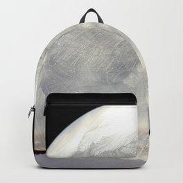 Frozen Bubble Backpack
