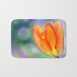 Tulip Bath Mat