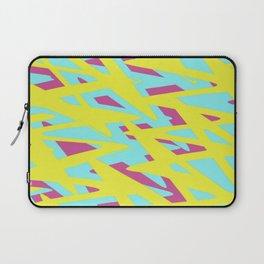 Cool! Laptop Sleeve