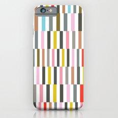Rocolu iPhone 6s Slim Case