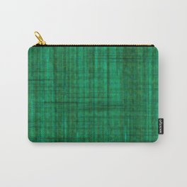 Emerald Jewels  347 Carry-All Pouch