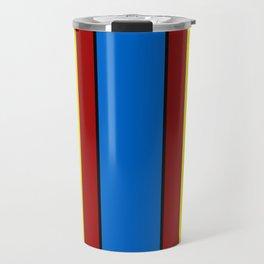 Super-Curtains Travel Mug