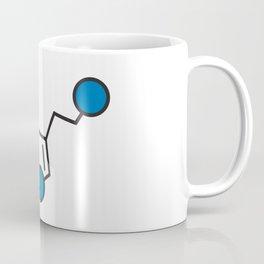 SEROTONIN Coffee Mug