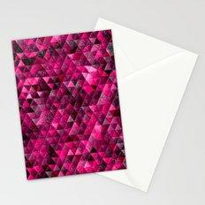 Sugar coat Stationery Cards
