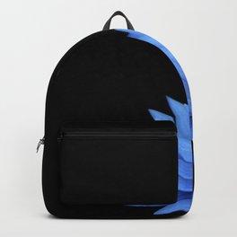 Lotus  Backpack