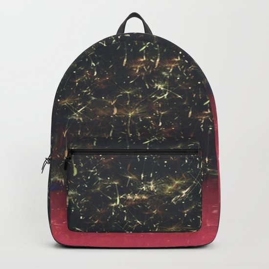 cat-7 Backpack