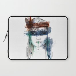 Dream Maker Laptop Sleeve