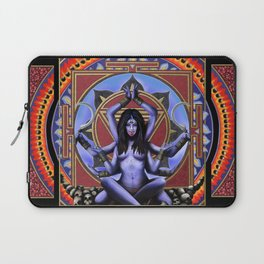 Kali Laptop Sleeve