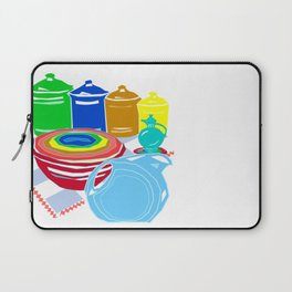 Favoriteware Collection Laptop Sleeve