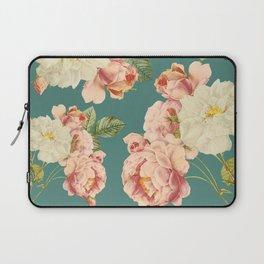 Flora temptation Laptop Sleeve