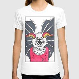 Loveless T-shirt