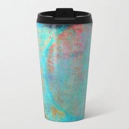 Uranus Travel Mug