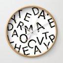 Letters Pattern by skinny_love