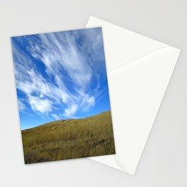 Colorado, 3 Stationery Cards