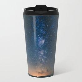 Milkyway Sunset Travel Mug