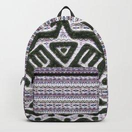 Standing Rock Backpack