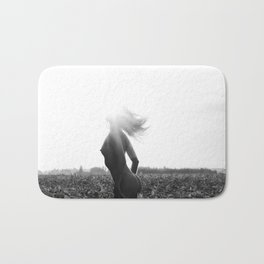 bodymusic Bath Mat