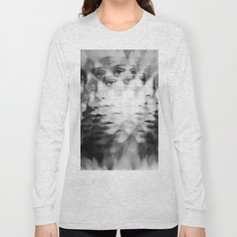 She'll Love you Forever  Long Sleeve T-shirt