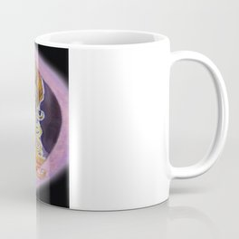 Mum-A-Billy Coffee Mug