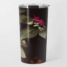 pinkberry Travel Mug