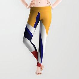 Utzon Leggings