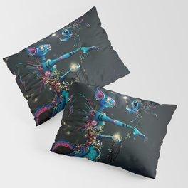 Deep Pillow Sham